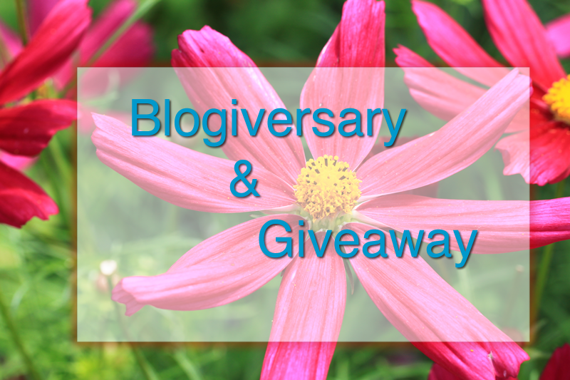 first-blogiversary