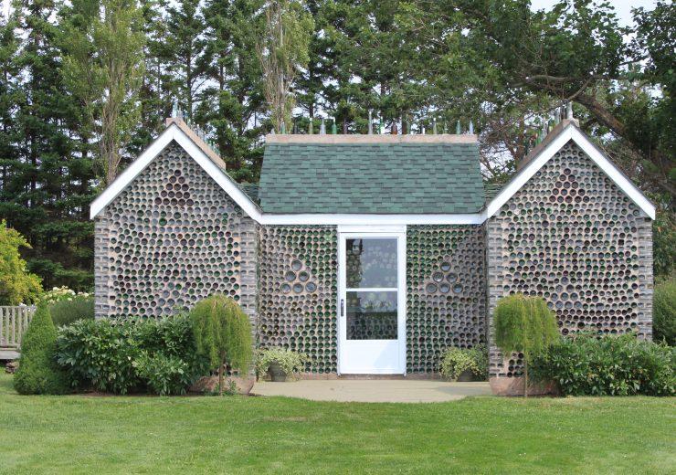the-bottle-houses-of-prince-edward-island